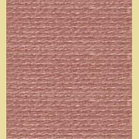 Акриловые стразы неклеевые квадратные цв. 0152 10 гр.