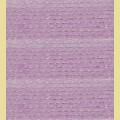 Акриловые стразы неклеевые квадратные цв. 0153 10 гр.