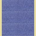 Акриловые стразы неклеевые квадратные цв. 0156 10 гр.
