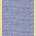 Акриловые стразы неклеевые квадратные цв. 0159 10 гр.