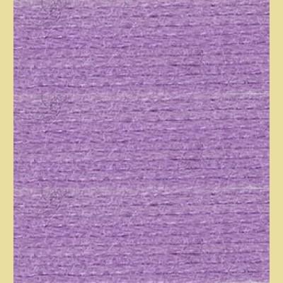 Акриловые стразы неклеевые квадратные цв. 0210 10 гр.
