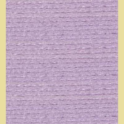 Акриловые стразы неклеевые квадратные цв. 0211 10 гр.