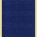Акриловые стразы неклеевые квадратные цв. 0311 10 гр.