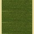 Акриловые стразы неклеевые квадратные цв. 0469 10 гр.