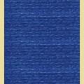 Акриловые стразы неклеевые квадратные цв. 0517 10 гр.