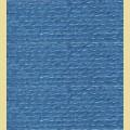 Акриловые стразы неклеевые квадратные цв. 0518 10 гр.