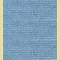 Акриловые стразы неклеевые квадратные цв. 0519 10 гр.
