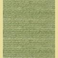 Акриловые стразы неклеевые квадратные цв. 0523 10 гр.
