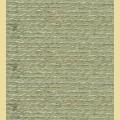 Акриловые стразы неклеевые квадратные цв. 0524 10 гр.