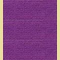 Акриловые стразы неклеевые квадратные цв. 0553 10 гр.