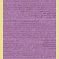 Акриловые стразы неклеевые квадратные цв. 0554 10 гр.