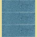 Акриловые стразы неклеевые квадратные цв. 0597 10 гр.