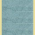 Акриловые стразы неклеевые квадратные цв. 0598 10 гр.