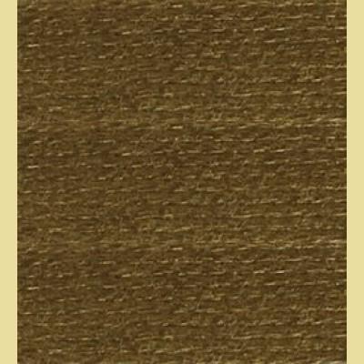 Акриловые стразы неклеевые квадратные цв. 0610 10 гр.