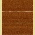 Акриловые стразы неклеевые квадратные цв. 0780 10 гр.