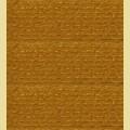 Акриловые стразы неклеевые квадратные цв. 0782 (0781) 10 гр.