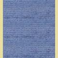Акриловые стразы неклеевые квадратные цв. 0794 10 гр.