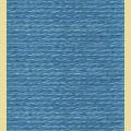 Акриловые стразы неклеевые квадратные цв. 0807 10 гр.