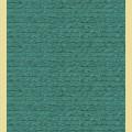 Акриловые стразы неклеевые квадратные цв. 0943 10 гр.