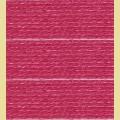 Акриловые стразы неклеевые квадратные цв. 0961 10 гр.