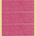 Акриловые стразы неклеевые квадратные цв. 0962 10 гр.