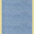 Акриловые стразы неклеевые квадратные цв. 3325 10 гр.