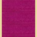 Акриловые стразы неклеевые квадратные цв. 3607 10 гр.