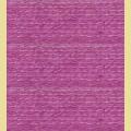 Акриловые стразы неклеевые квадратные цв. 3608 10 гр.
