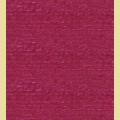 Акриловые стразы неклеевые квадратные цв. 3687 10 гр.