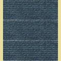 Акриловые стразы неклеевые квадратные цв. 3768 10 гр.