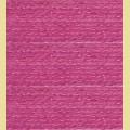 Акриловые стразы неклеевые квадратные цв. 3806 10 гр.