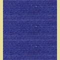 Акриловые стразы неклеевые квадратные цв. 3807 10 гр.