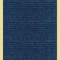 Акриловые стразы неклеевые квадратные цв. 3808 10 гр.
