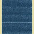 Акриловые стразы неклеевые квадратные цв. 3809 10 гр.