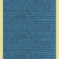 Акриловые стразы неклеевые квадратные цв. 3810 10 гр.