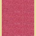Акриловые стразы неклеевые квадратные цв. 3833 10 гр.
