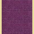 Акриловые стразы неклеевые квадратные цв. 3835 10 гр.