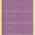 Акриловые стразы неклеевые квадратные цв. 3836 10 гр.