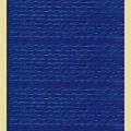 Акриловые стразы неклеевые квадратные цв. 3842 10 гр.