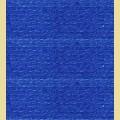 Акриловые стразы неклеевые квадратные цв. 3843 10 гр.