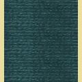 Акриловые стразы неклеевые квадратные цв. 3847 10 гр.