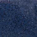 Акриловые стразы неклеевые квадратные цв. 0312 10 гр.