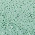 Акриловые стразы неклеевые квадратные цв. 0955 10 гр.