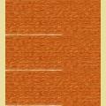 Акриловые стразы неклеевые квадратные цв. 0922 10 гр.