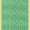 Акриловые стразы неклеевые квадратные цв. 0913 10 гр.