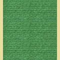 Акриловые стразы неклеевые квадратные цв. 0911 10 гр.