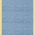 Акриловые стразы неклеевые квадратные цв. 0827 10 гр.
