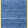 Акриловые стразы неклеевые квадратные цв. 0813 10 гр.