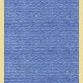 Акриловые стразы неклеевые квадратные цв. 0809 10 гр.
