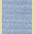 Акриловые стразы неклеевые квадратные цв. 0800 10 гр.